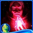 League of Light: The Gatherer - Hidden Objects apk
