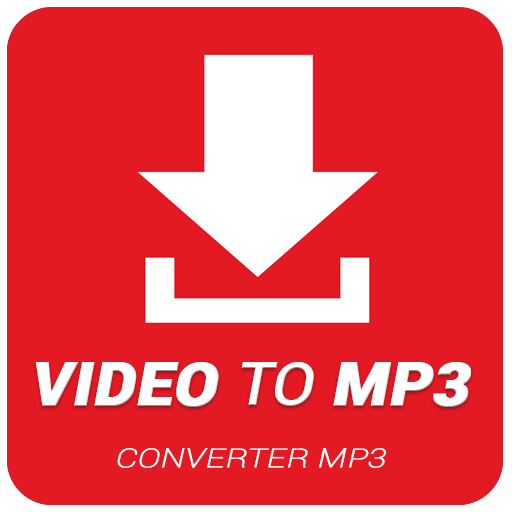 Tube to mp3 free
