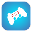 OxPSP (PSP.EMU) icon