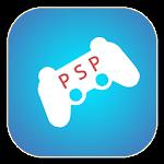 OxPSP (PSP.EMU) v3.8.8
