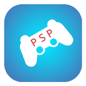 OxPSP (PSP.EMU) for PC and MAC