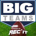 BigTeams icon