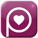 Pikar Meet People, Flirt, Date icon