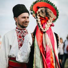 Wedding photographer Artur Konstantinov (konstantinov). Photo of 19.07.2017