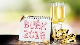 Újévi képeslap letöltés ingyen