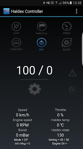 玩免費遊戲APP|下載Dutchbuild Haldex Controller app不用錢|硬是要APP