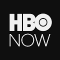 HBO NOW: Series, movies & more APK