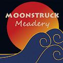 Moonstruck Meadery
