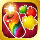 Sir Match-a-Lot: Match 3 Game icon