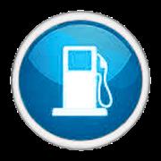 Fuel Master - MPG Calculator