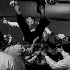 Wedding photographer Gabriel Ferreira (GabrielFerreira). Photo of 10.05.2016
