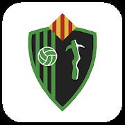 Atletico Catral CF