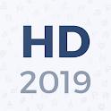 HD 2019 icon