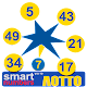 smart numbers for Lotto(Hellenic) Download for PC Windows 10/8/7