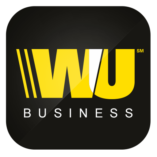 WUBS Prepaid file APK for Gaming PC/PS3/PS4 Smart TV