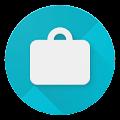 Google Trips - Travel Planner download