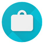 Google Trips - Travel Planner 1.6.0.181461572 (Arm64)