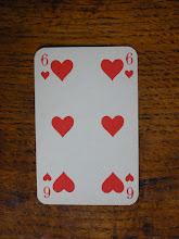 Photo: 'K' & 'L'  K&C Ltd London - England: https://picasaweb.google.com/mtaxcons/TravelSets#5390190274539613666 & https://picasaweb.google.com/mtaxcons/OtherStaunton#5473417217056861282  Koopman, H - Netherlands :  https://picasaweb.google.com/mtaxcons/ChessClocks#5481857145169092610  Looping SA - Switzerland: https://picasaweb.google.com/mtaxcons/ChessClocks#5389073148367211330  Lowe, ES - America : https://picasaweb.google.com/mtaxcons/PlasticSets#5523488844217474690 & https://picasaweb.google.com/mtaxcons/TravelSets#5578826076049354034 & https://picasaweb.google.com/mtaxcons/TravelSets#5390190623130225938  Lund, Wm.: England  http://tinyurl.com/ous84sw