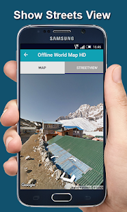 Offline world earth map gps navigation direction android apps offline world earth map gps navigation direction screenshot thumbnail gumiabroncs Image collections