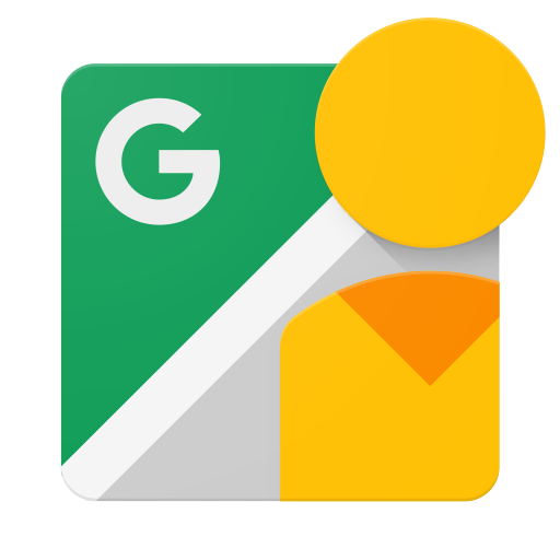 Google Street View App (APK) scaricare gratis per Android/PC/Windows