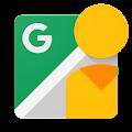 Google Street View download
