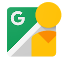 App Download Google Street View Install Latest APK downloader