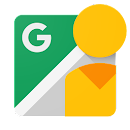 Google Street View file APK Free for PC, smart TV Download