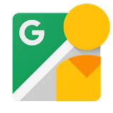 Google Street View Apk Download Free for PC, smart TV