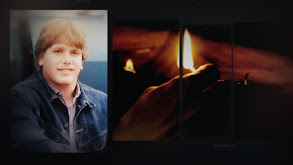 The Black Candle Confession thumbnail