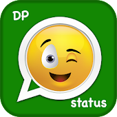 DP status latest 2018 for whatsup