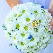 Wedding photographer Kolya Yakimchuk (mrkola). Photo of 13.10.2015
