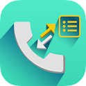 Notes App, Simple yet powerful icon