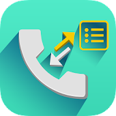 Notes App, Simple yet powerful free tasks manager