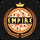 Download EmpirePizza | Нур-Султан For PC Windows and Mac