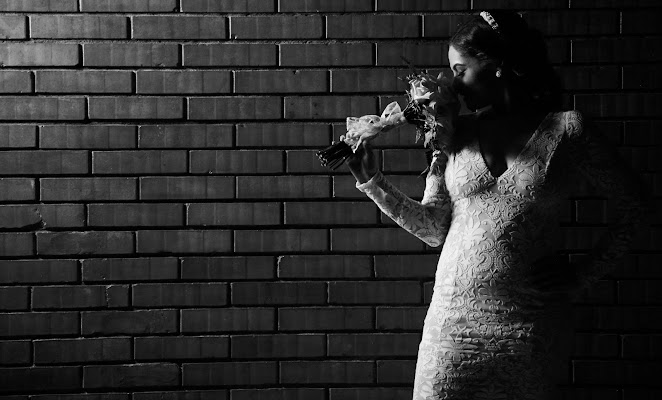 Fotógrafo de bodas Willy Duarte (WDProductor). Foto del 19.10.2017