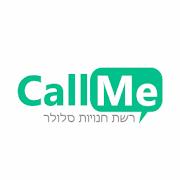 CallMe Israel