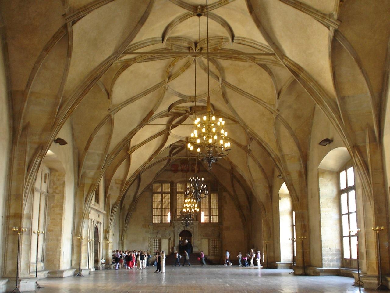 File:Pražský hrad ...