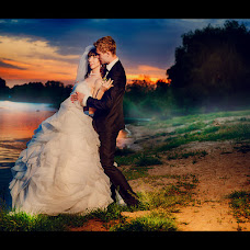 Wedding photographer Igor Bukhta (Buhta). Photo of 01.08.2014