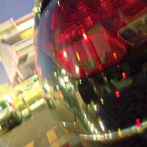 ヴェロッサ JZX110のカスタム事例画像 旅ヴェロさんの2020年09月25日23:57の投稿