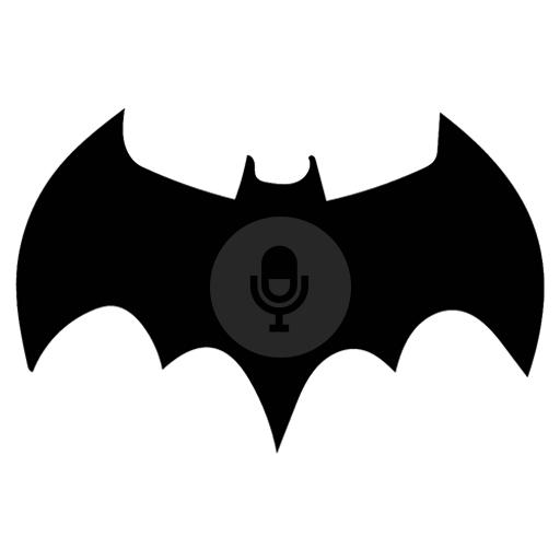 B-MAN: Sound Recorder