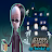 Addams Family: Mystery Mansion - The Horror House! logo