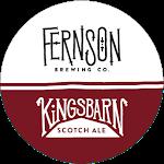 Fernson Kingsbarn
