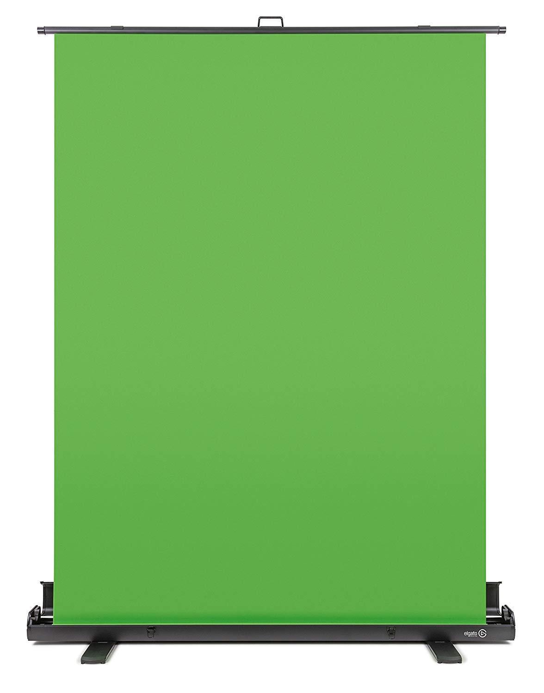 Streamlabs Vst Folder