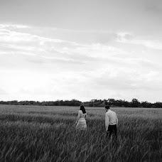 Wedding photographer Artem Romanov (rushko). Photo of 22.08.2016