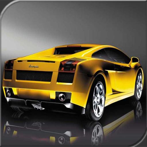 Sport Car Wallpaper