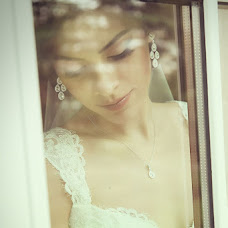 Wedding photographer Natalya Maslova (Maslova2014). Photo of 07.10.2013