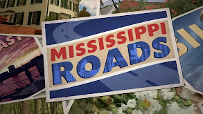 Mississippi Roads thumbnail