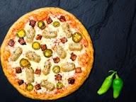 Domino's Pizza photo 13