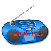 All In One Radio
