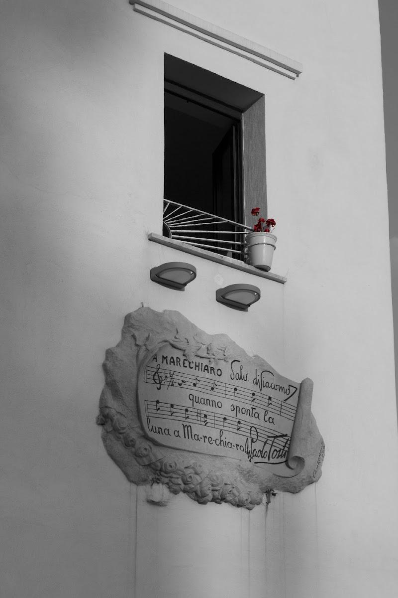 Musicolor di Bartolomeo1980